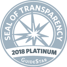 guidestarplatinum