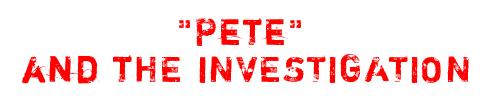 pete_invest_header