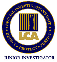 SIU-Junior-Investigator