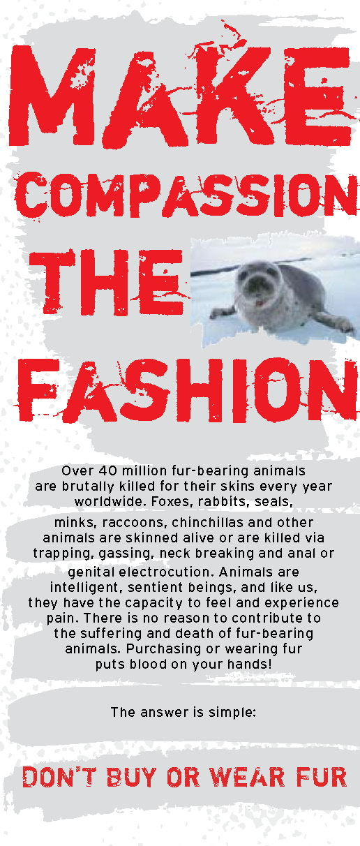 fur brochure front page crop